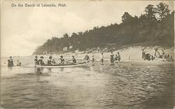 Lakeside Modest Attire.jpg