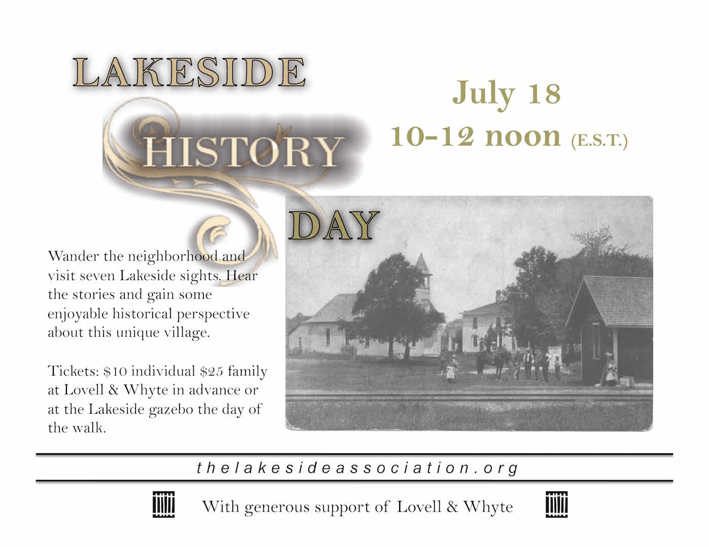 PR_Lakeside History Day_Flyer_SM.jpg