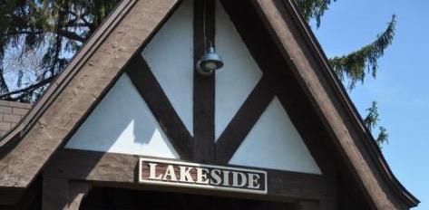 Lakeside_Image.jpg 2015-7-22-13:59:47