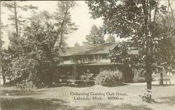 Lakeside Old Club House.jpg