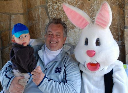 Lakeside_Easter Egg.jpg