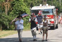 Lakeside Association_July 4th.jpg