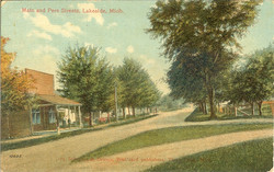 Lakeside 1908 View Toward Railroad.jpg
