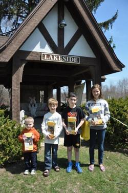 Lakeside Association_Easter Egg Hunt2_2014.jpg