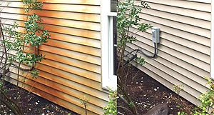 home-rust-removal-c.jpg