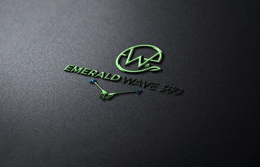3d_logo_mockup4-2 2.jpg