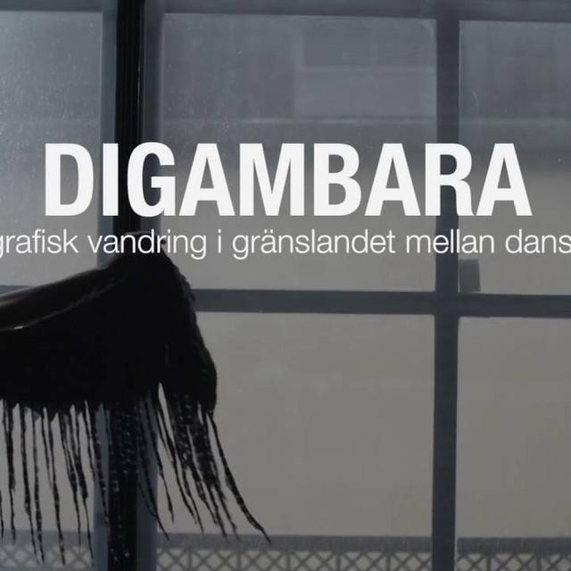 Digambara