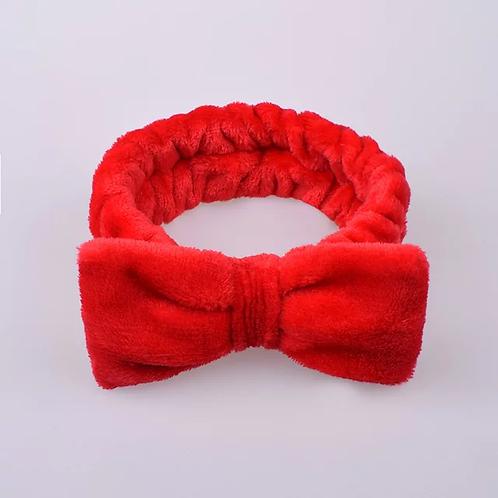 Beauty Brat Make UP Headbands