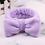 Thumbnail: Beauty Brat Make Up Head Bands