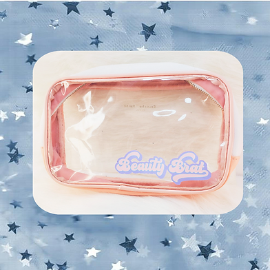 Beauty Brat Custom Treatment Bag.png