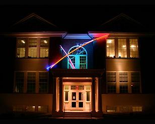 3a_arlington-arts-center.jpg