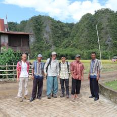 Sulawesi Group