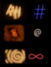 Ancient and contemporary Symbols.jpg