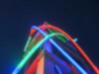 lightweb ad.jpg