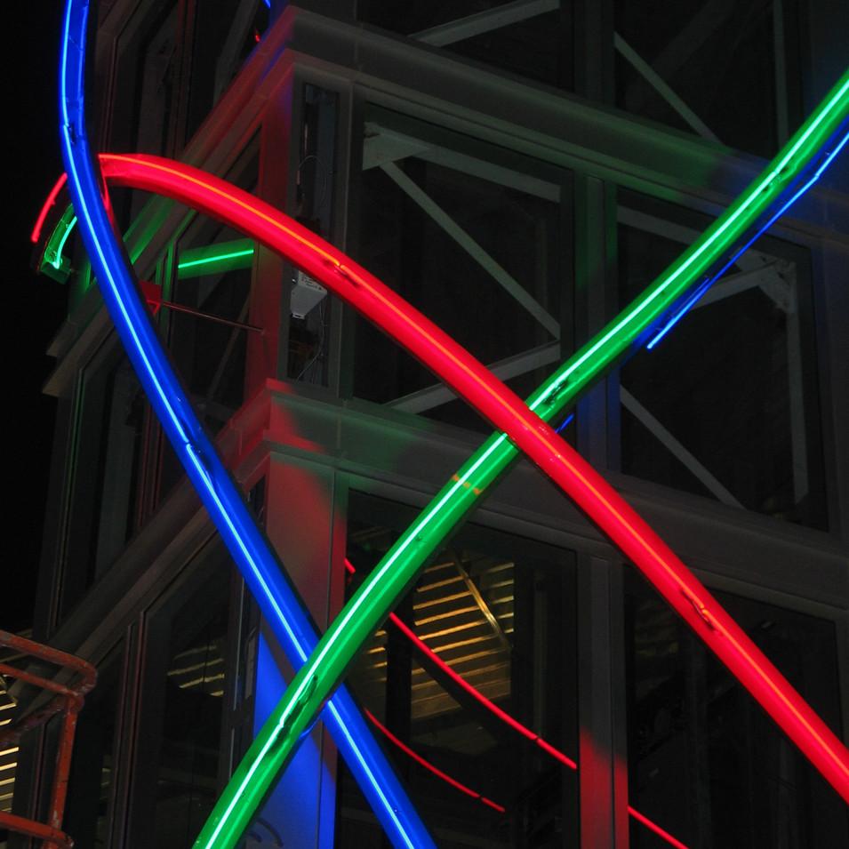 Lightweb, 2004
