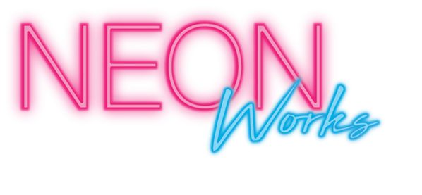 Neon Works Logo.png