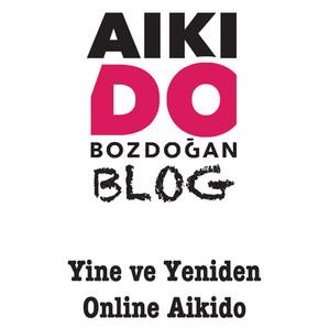 Yine ve Yeniden Online Aikido