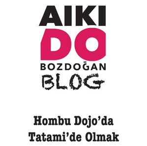 HOMBU DOJO'DA TATAMİDE OLMAK