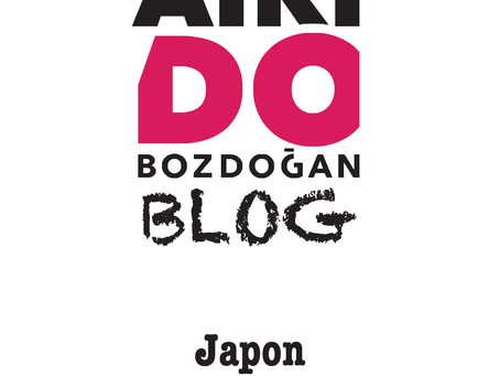 JAPON ATASÖZLERİ