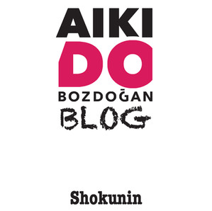 SHOKUNIN