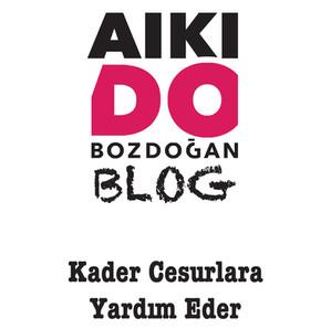 KADER CESURLARA YARDIM EDER
