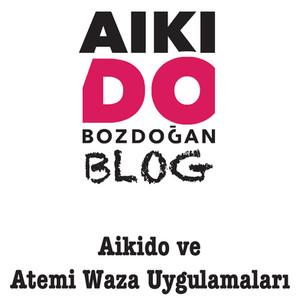 AIKIDO ve ATEMI WAZA UYGULAMALARI