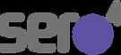 SERO4-logo_edited.png