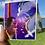 Thumbnail: Anime Sticker  Pack
