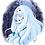 Thumbnail: Demon Slayer Prints (Click Drop Down for Print Options)