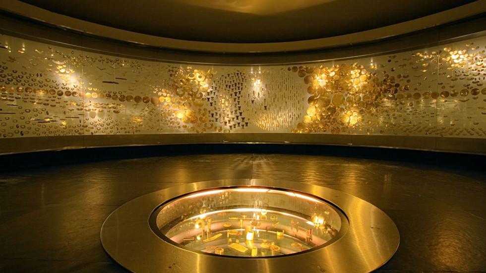 MUSEO DEL ORO.jpg