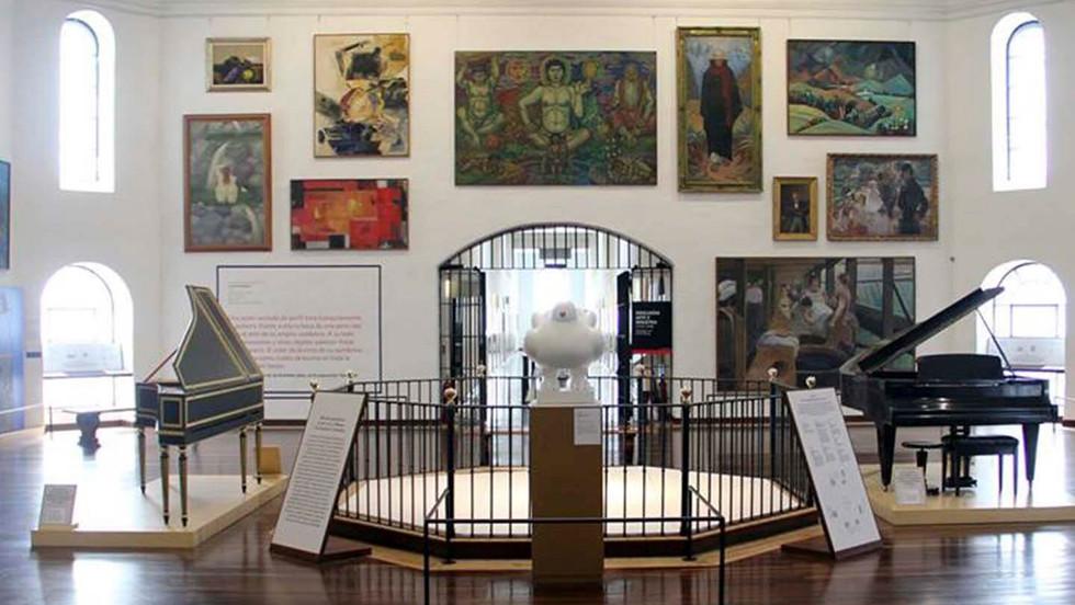 MUSEO NACIONAL.jpg