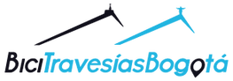 bicitravesiasbogota-block-logo.png