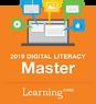 LearningDotComDigitalMaster.png
