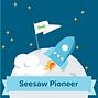 SeesawPioneer.png