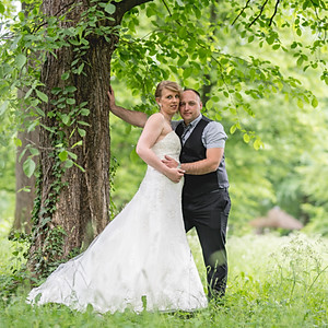 Adriana & Vesko Kalakovic