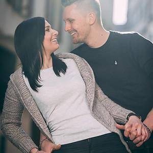 Ilona & Matthias