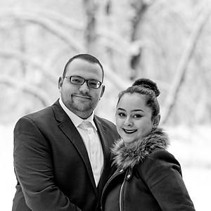 Marco & Ilayda