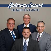 Heaven On Earth - v3.png