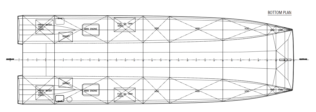 DM30 GA 1.pdf BOTTOM PLAN.png