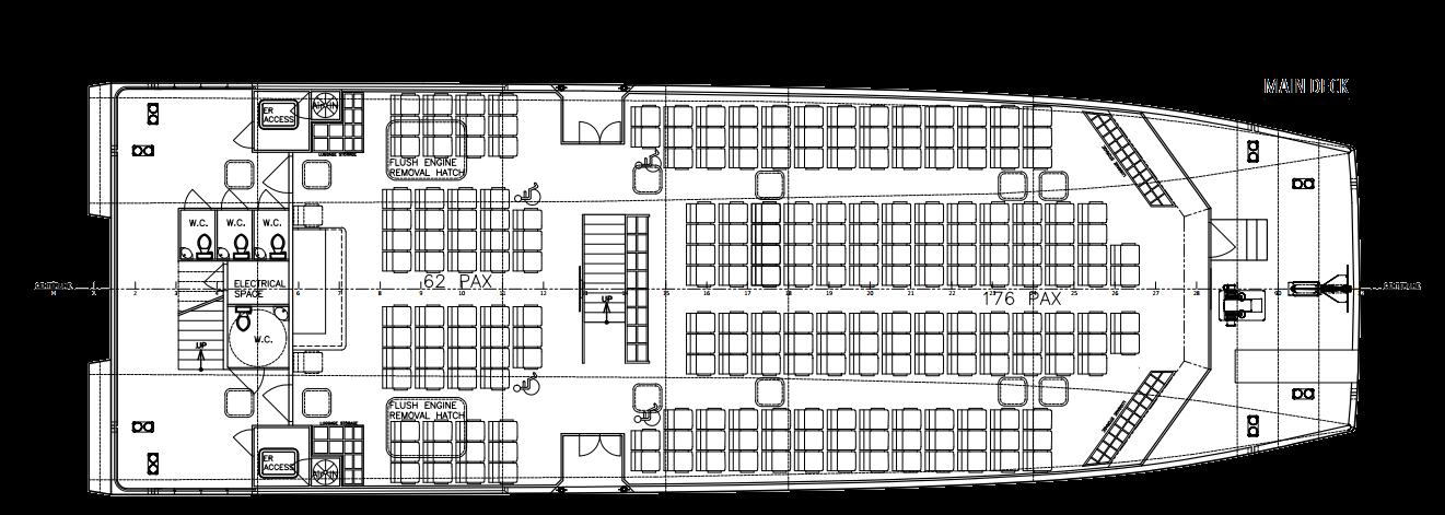 DM8 30 GA 1.pdf MAIN DECK.png