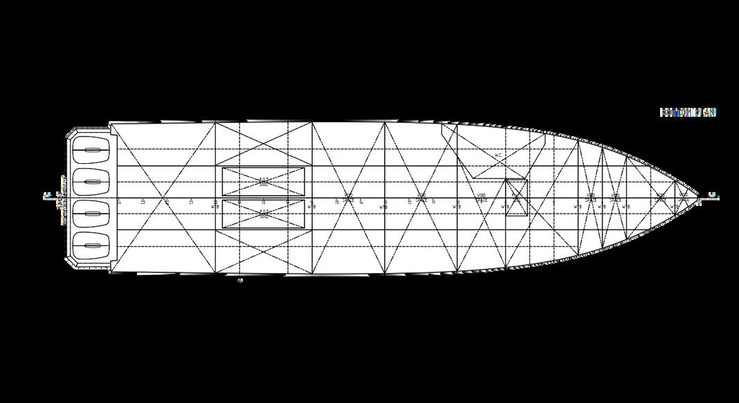 HSC 40 GA BOTTOM PLAN retouch.png