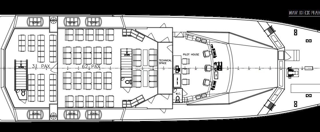 DM8 30 GA 1.pdf NAV. DECK PLAN.png