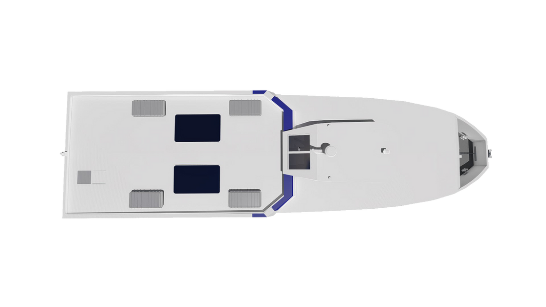 C GLIDE TOP VIEW retouch.png