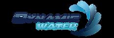 dynamic water logo.png