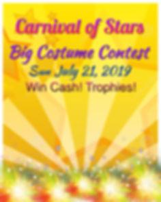 costume contest 219 copy.jpg