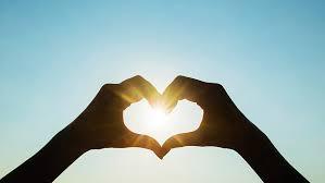 5 asiaa itsesi rakastamisesta