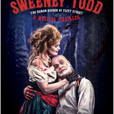 Sweeney Todd poster.JPG