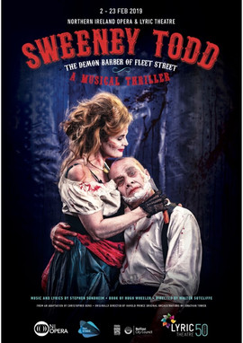 Sweeney poster.JPG