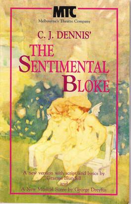 Sentimental Bloke 001.jpg