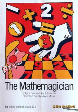 The Mathemagician poster_edited.jpg